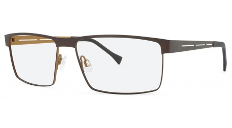 JNB 8850T [C2 Brown] Frames