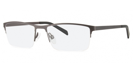 JN8854 [C1 Brown] Frames