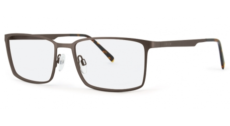 JN8855 [C1 Brown] Frames