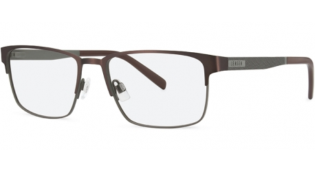 JN8857 [C1 Brown] Frames