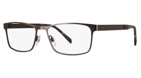 JN8860 [C1 Brown] Frames