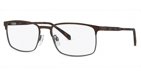 JN8864 [C2 Brown] Frames