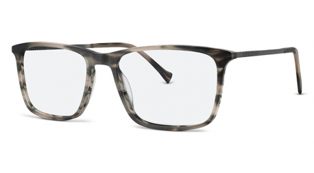 JNB 407T [C1 Brown] Frames