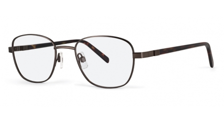 JNB 708T [C1 Dark Brown] Frames