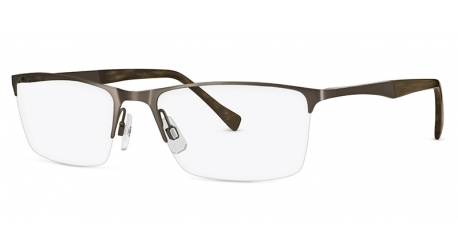 JNB 718T [C1 Brown] Frames