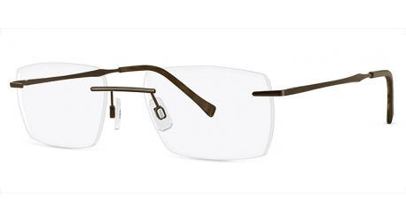 JNB 719T [C2 Brown] Frames
