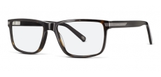 New Arrivals Grayson Frames