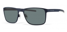 New Arrivals Scafell  Frames