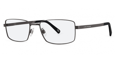 Todd [C1 GRY] Frames