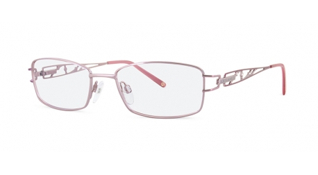 LM1024 [C2 Light Pink] Frames