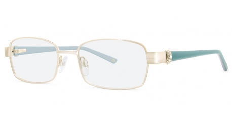 LM1025 [C2 Light Gold] Frames