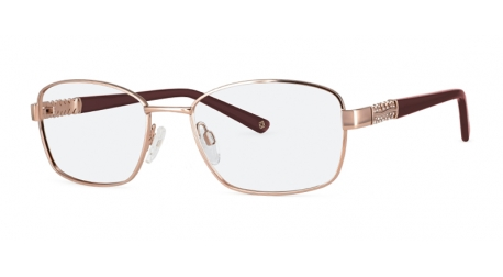 LM1029 [C1 Rose Gold] Frames