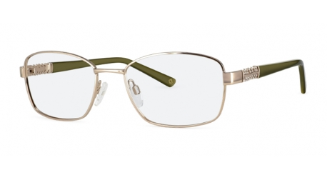 LM1029 [C2 Light Bronze] Frames