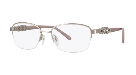 LM1031 [C1 Rose Gold] Frames