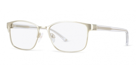 LM1032 [C1 Light Gold] Frames