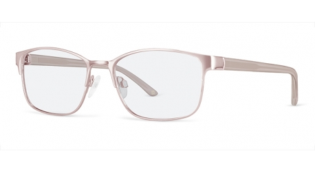 LM1032 [C2 Light Pink] Frames
