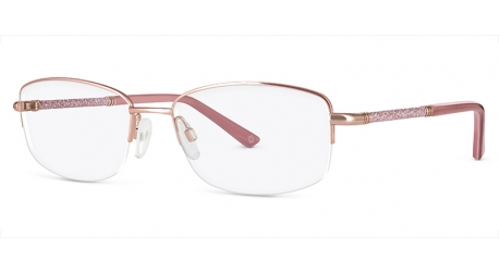 LM1033 [C2 Rose Gold] Frames