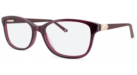 LM1502 [C1 Purple] Frames