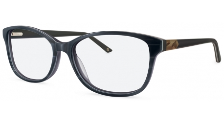 LM1502 [C2 Midnight Blue] Frames