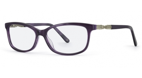 LM1508 [C2 Purple] Frames