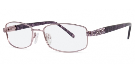 LMC107 [C2 Purple] Frames