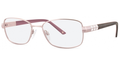 LMC131 [C2 Light Pink] Frames