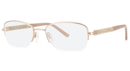 LMC132 [C2 Rose Gold] Frames