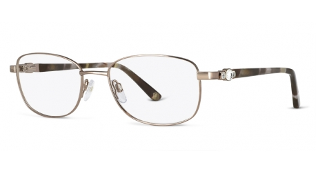 LMC139 [C2 Rose Gold] Frames