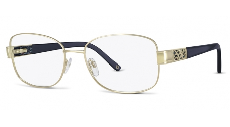 LMC141 [C1 Light Gold] Frames