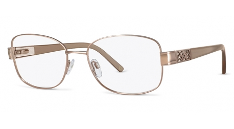 LMC141 [C2 Rose Gold] Frames