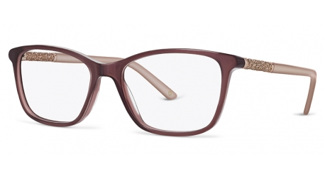 LMC213 [C1 Brown] Frames
