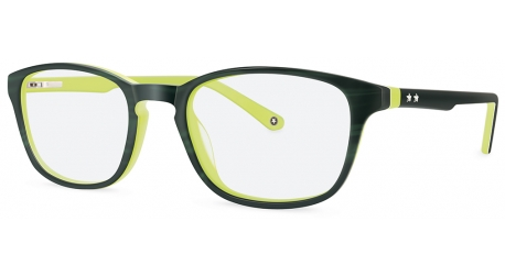 Alex [C2 Navy/Lime] Frames