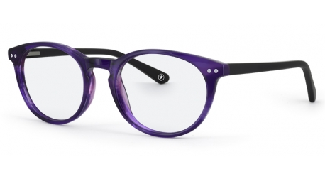 Amy [C1 Purple] Frames