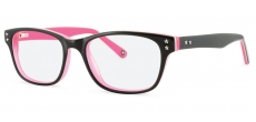 Rock Star Ariana Frames