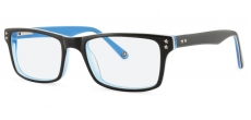 Rock Star Calvin Frames