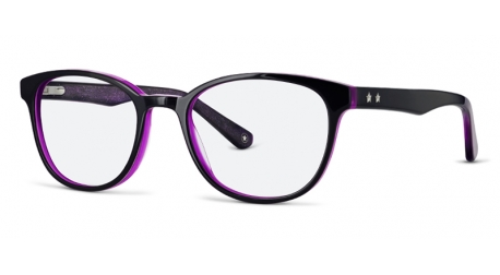 Camila [C2 Purple] Frames