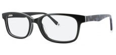 Rock Star Charli Frames