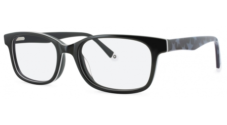 Charli [C1 Black/Grey] Frames