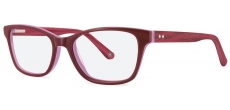 Rock Star Cheryl Frames
