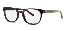 Rock Star Curtis  Frames