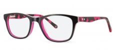 Rock Star Cyndi Frames