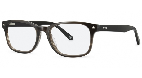 Justin [C2 Grey/Black] Frames