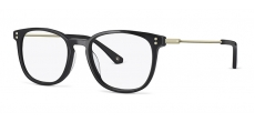 Rock Star Billie Frames