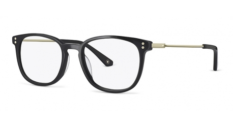Billie [C1 Black] Frames