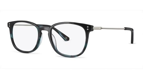 Billie [C2 Teal] Frames
