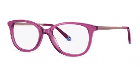 Carrie [C1 Pink] Frames