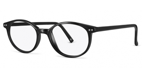 Cody [C1 Black] Frames
