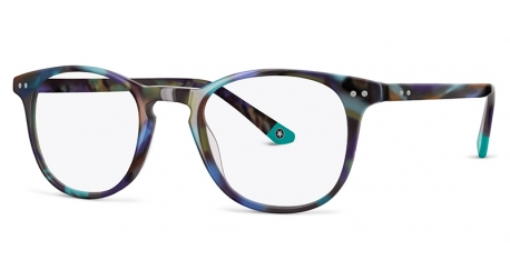 Grace [C1 Purple Marble] Frames