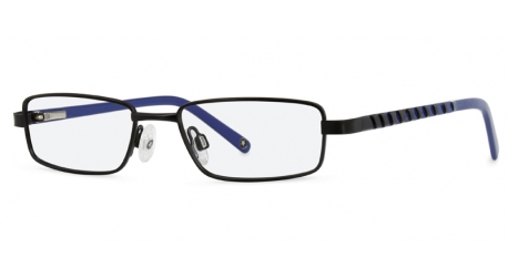 Robin [C2 Black/Blue] Frames