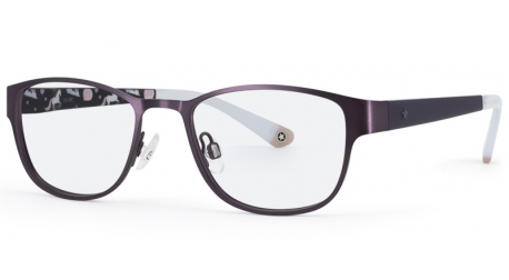 Zara [C1 Purple] Frames